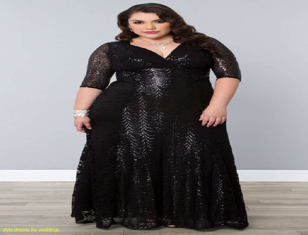 Great Gatsby Style Dresses Plus Size