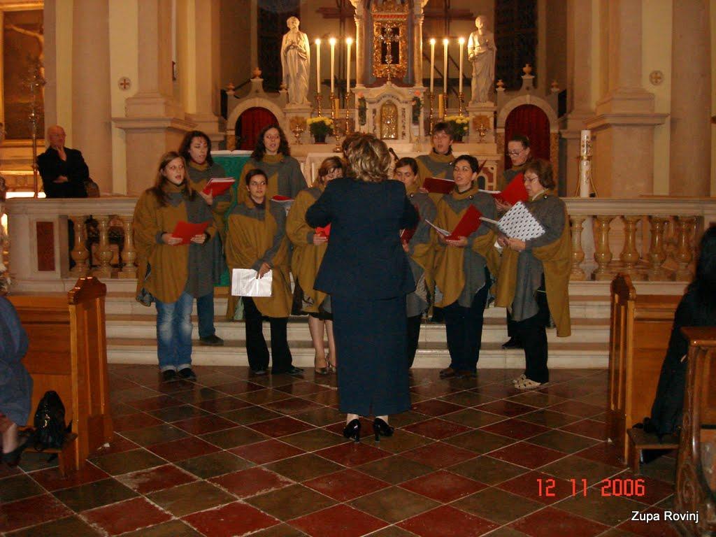 Susret zborova 2006 - DSC01688.JPG