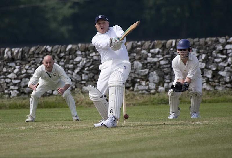 Cricket71Ashbourne