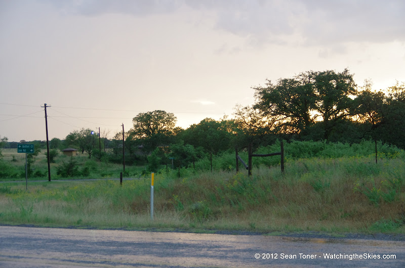 05-04-12 West Texas Storm Chase - IMGP0934.JPG