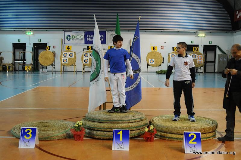 Trofeo Casciarri - DSC_6230.JPG