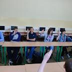 Warsztaty dla uczniów gimnazjum, blok 5 18-05-2012 - DSC_0204.JPG