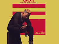 Download New video : wo by Olamide