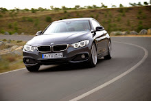 2014-BMW-4-Series-Coupe-CarscoopS22[2] - Copy