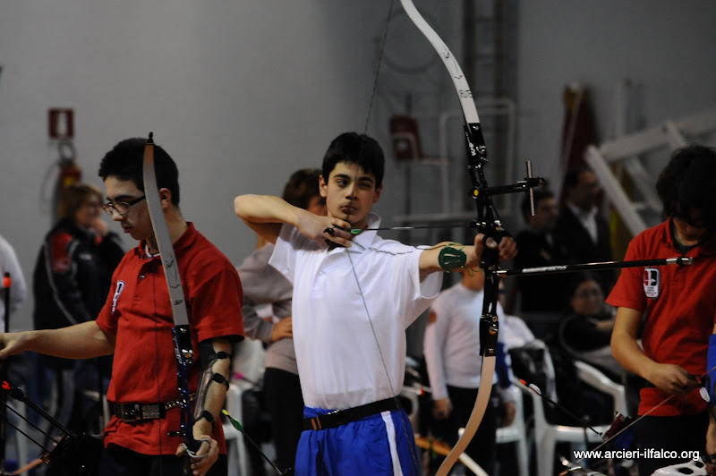 Trofeo Casciarri - DSC_6168.JPG