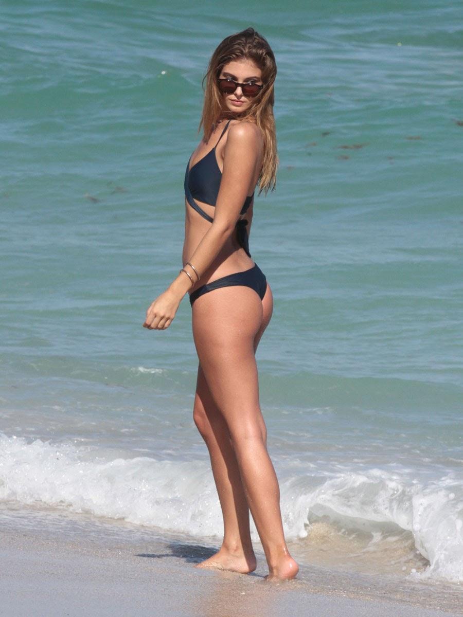 Cleavage Carmella Rose nudes (58 photo), Ass, Bikini, Twitter, butt 2020