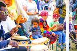basar_Afrika_Tage_Wien_© 2017_christinakaragiannis.com. (71).JPG