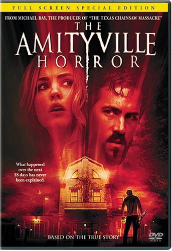 Poster Of The Amityville Horror (2005) Full Movie Hindi Dubbed Free Download Watch Online At Alldownloads4u.Com