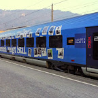 Railjet_07.JPG