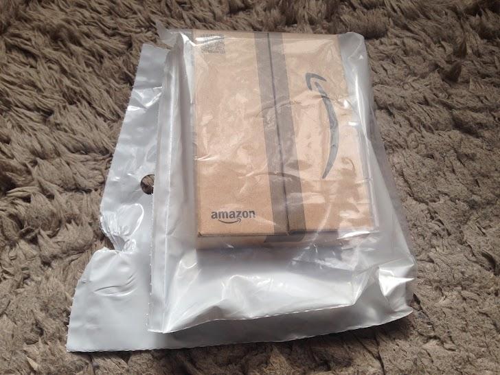amazon-giftcard-1.JPG