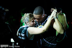 Foto 2609. Marcadores: 18/09/2010, Casamento Beatriz e Delmiro, Rio de Janeiro