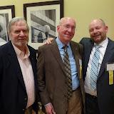 2014-05 Annual Meeting Newark - P1000062.JPG