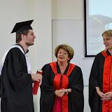 Dodela diploma 2.7.2015. - DSC_6638.jpg