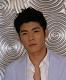 Befriend Bo-Chieh Wang
