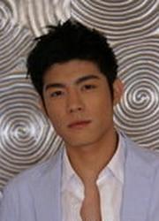 Wang Bo-chieh / Wang Bojie  Actor