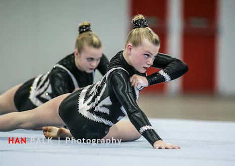 Han Balk Fantastic Gymnastics 2015-2197.jpg