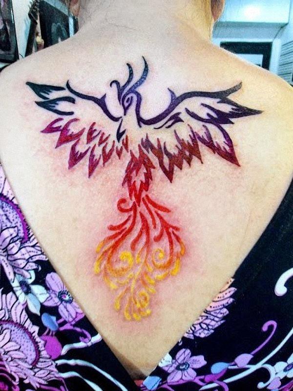 phoenix_tatuagens_23