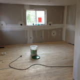 Renovation Project - IMG_0249.JPG