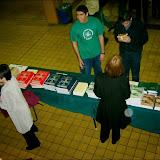 145. évforduló - Nagy Berzsenyis Találkozó 2004 - image035.jpg