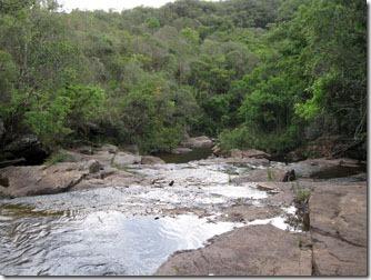 aiuruoca-cachoeira-divino-3