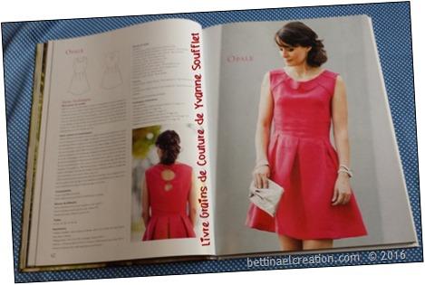 Grain-de-couture-yvanne-soufflet-robe-blog-sewing