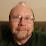 Michael Perry's profile photo