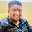 Rajeev Narayana's profile photo