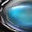 hemoglodreams HD's profile photo