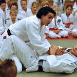 budofestival-judoclinic-danny-meeuwsen-2012_38.JPG