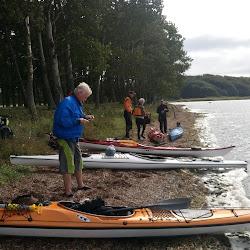 Avnø Tur 3/8-2016