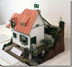casa-santos-dumont-petropolis