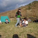 Campaments Generals 2010 - P4010098.JPG