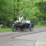 Oldtimer motoren 2014 - IMG_0974.jpg