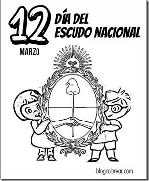 escudo (1)