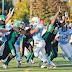 2013 Huskers vs Rams - _DSC8417.jpg