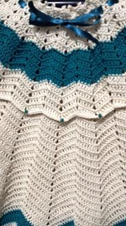 rochita turcoise zig-zag 03