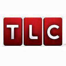 Kênh TLC Trực Tuyến