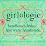 girlologie's profile photo