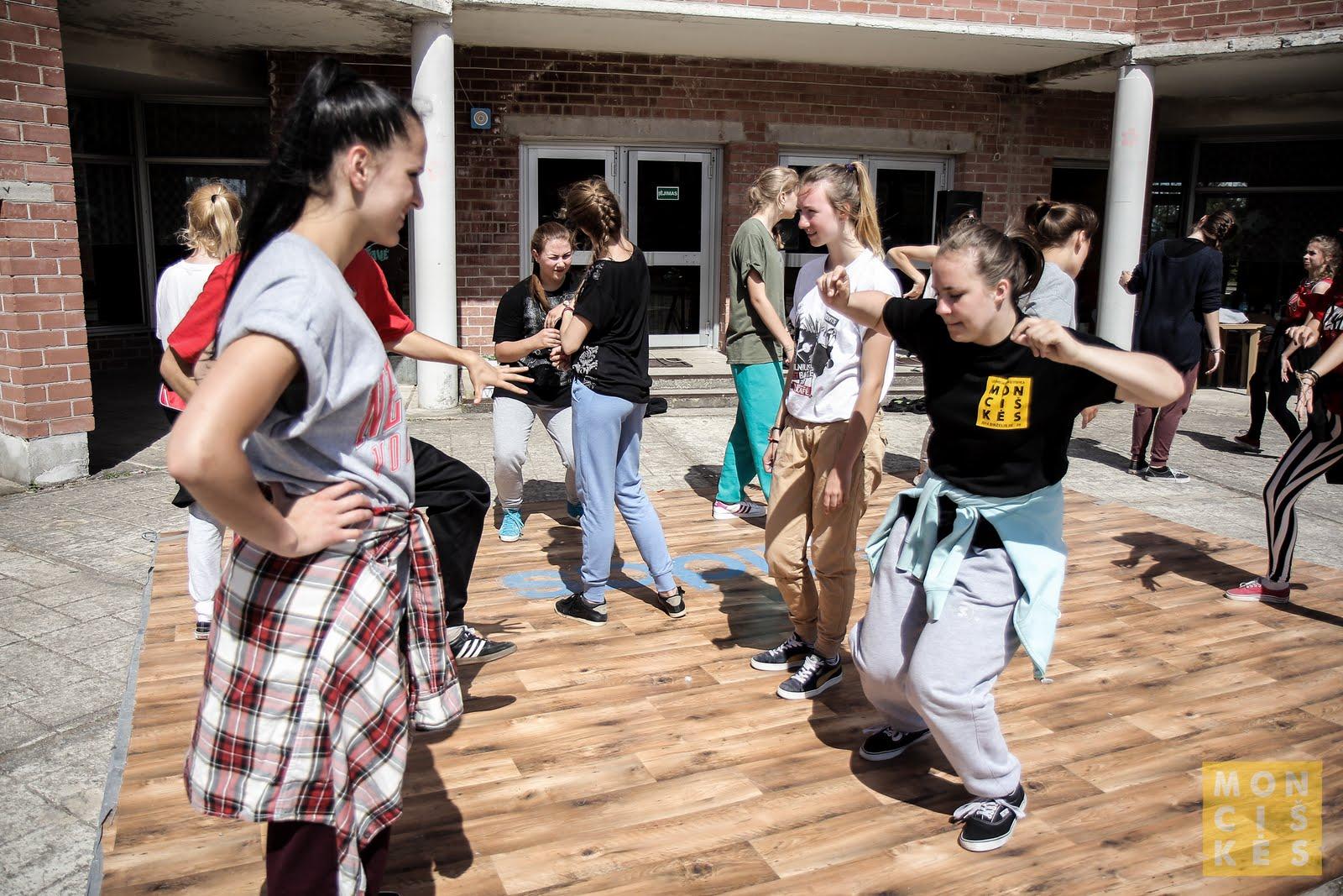 Didžiausia vasaros šokių stovykla  - IMG_0114.jpg