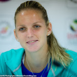 Karolina Pliskova - Dubai Duty Free Tennis Championships 2015 -DSC_8691.jpg