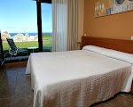 Hotel Liencres Surf