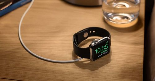 watchos-2-apple-watch.jpg