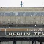 0038_Tempelhof.jpg