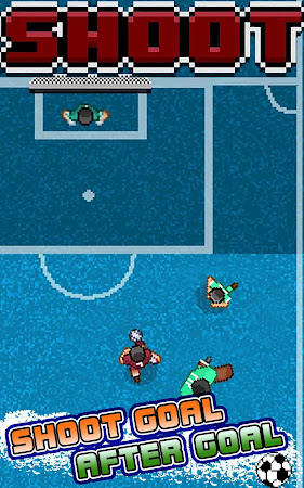 Indian Super Football Games 1.0.21 screenshot 1306671