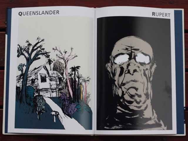 armin greder the island analysis The following storytelling is based and derived from real life situations the main events and characters are based on the graphic novel 'the island' this p.