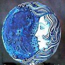 Luna, Gods And Goddesses 2