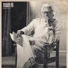 Seethakathi First Look Posters And Role of Vijay Sethupathi in the film