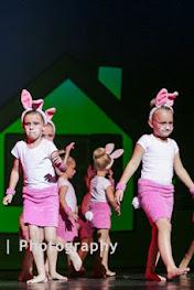 HanBalk Dance2Show 2015-5696.jpg