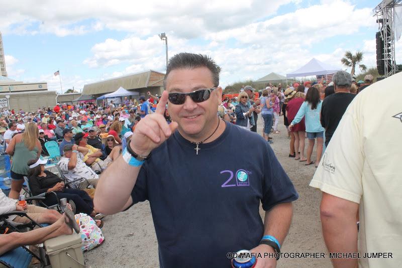 2017-05-06 Ocean Drive Beach Music Festival - MJ - IMG_7045.JPG