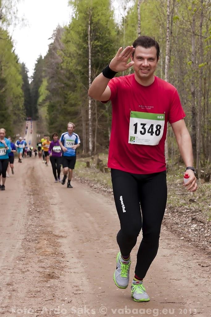 2013.05.12 SEB 31. Tartu Jooksumaraton - AS20130512KTM_470S.jpg